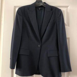 Formal jacket 🧥